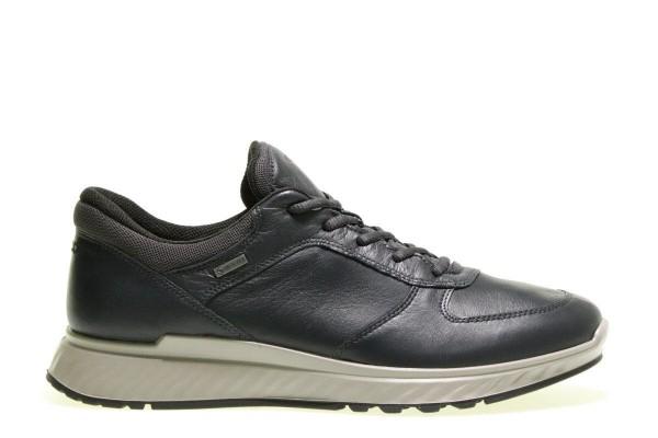 Ecco Gore Tex Sneaker - Bild 1