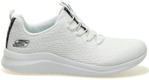 """Skechers Sneaker """"Ultra Flex 2.0 Lite"""""""