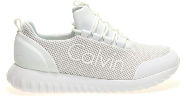 """Calvin Klein """"Runner Sneaker"""""""