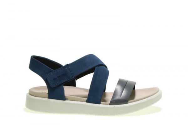 Ecco Sandale - Bild 1