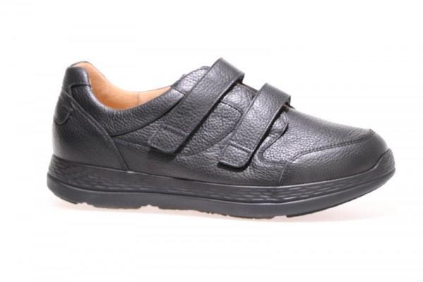 Ganter Schuhe mit Klettverschluss - Bild 1