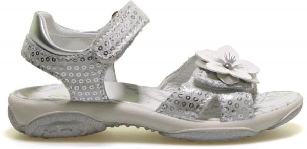Primigi Sandale