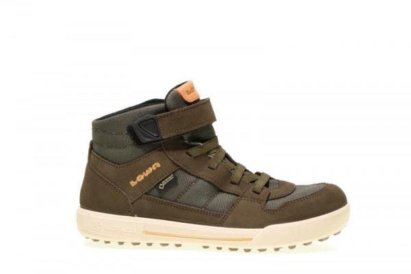 Lowa Sneaker - Bild 1