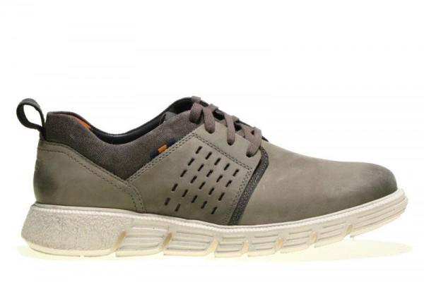 Fretz Men Sneaker - Bild 1