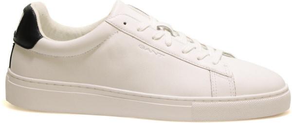 """Gant Sneaker """"Mc Julien"""""""