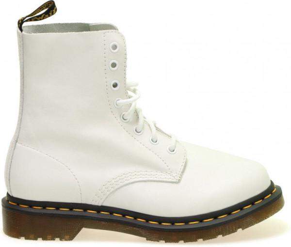 "Dr. Martens Boots ""1460 Pascal"""