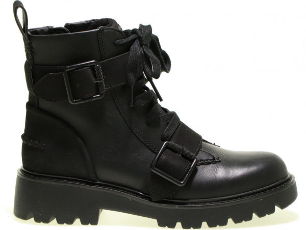 UGG Boots - Bild 1