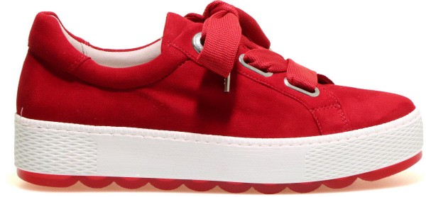 Gabor Sneaker - Bild 1