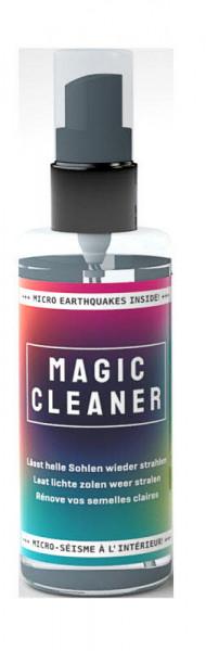 Bama Magic Cleaner Schuhsolenreiniger