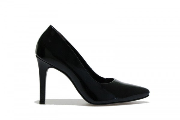 Paul Green Pumps - Bild 1