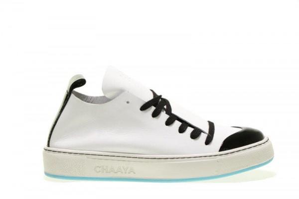 Chaaya Sneaker - Bild 1