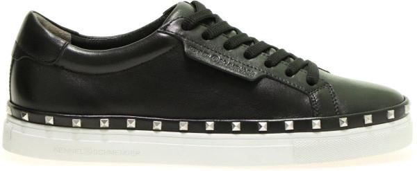 "Kennel & Schmenger Sneaker ""Cosmo"""