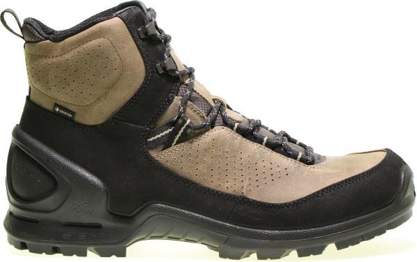 Ecco Biom Boots - Bild 1