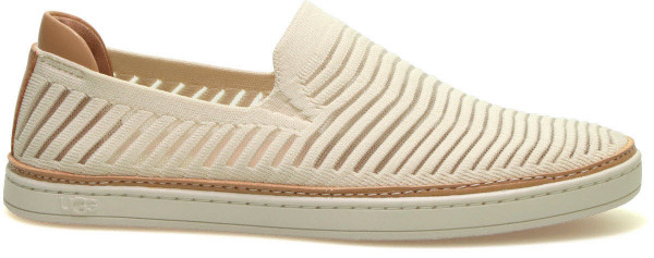 "UGG Slipper ""Sammy breeze"""
