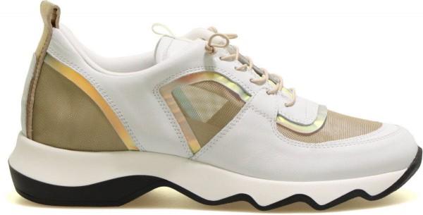 Donna Carolina Sneaker - Bild 1