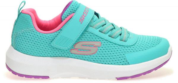 """Skechers Sneaker """"Dynamic Tread Hop"""""""