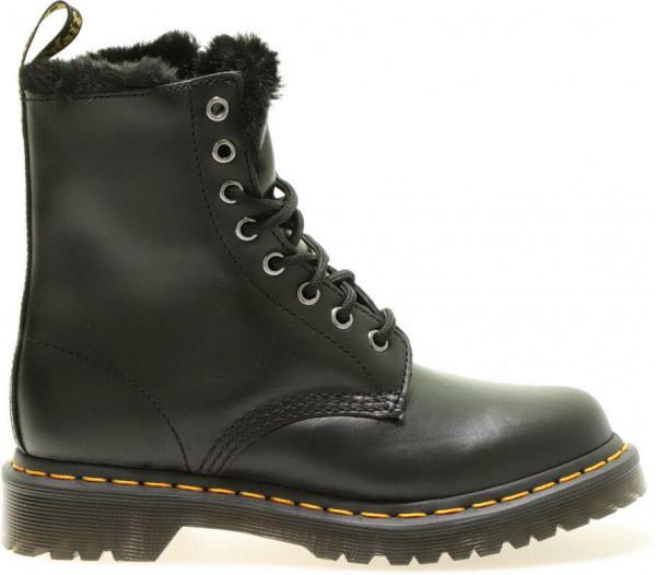 """Dr. Martens Boots """"1460 SERENA"""""""