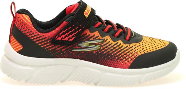 "Skechers Sneaker ""GO RUN 650"""