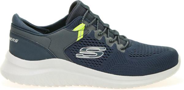 """Skechers Sneaker """"ULTRA FLEX 2.0"""""""