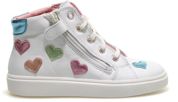 Richter Sneaker - Bild 1