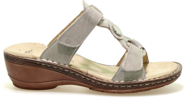 "Ara Pantolette "" Key West"""