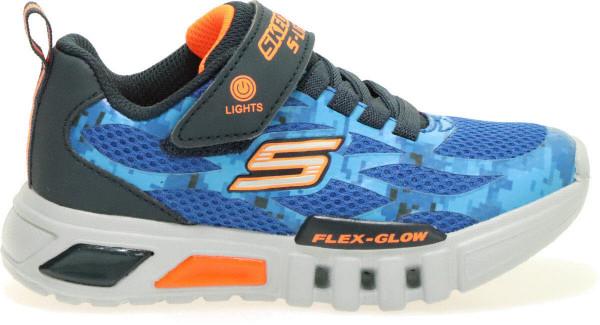 """Skechers Sneaker """"FLEX-GLOW"""""""
