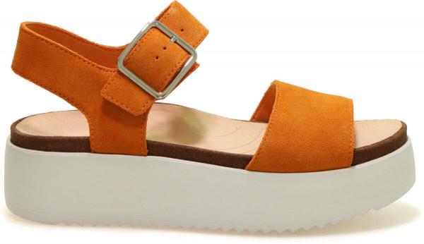 "Clarks Sandale ""Botanic Strap"""