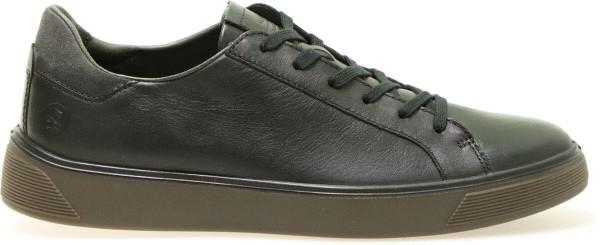 """Ecco Sneaker """"Street Tray"""""""