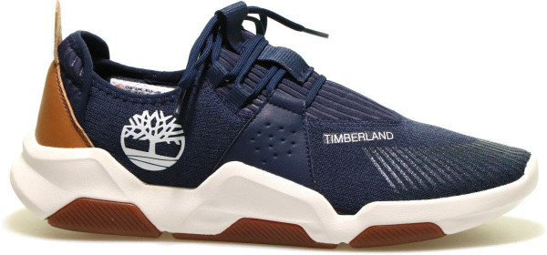 "Timberland Sneaker ""Earth Rally"""