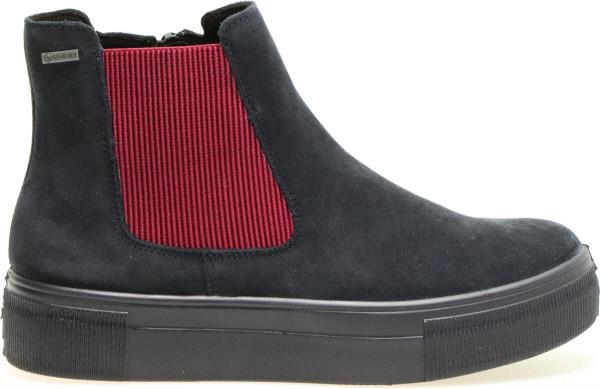 Legero Chelsea Boot