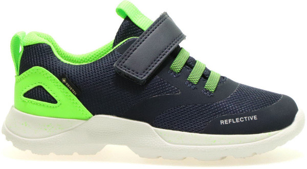 "Superfit Sneaker ""Rush"""