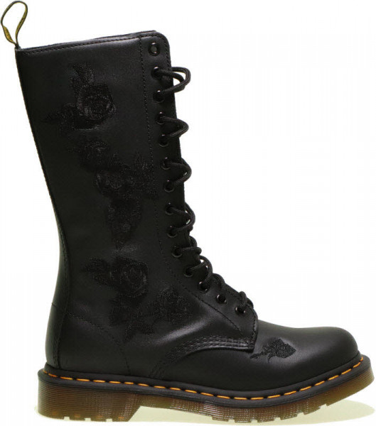 Dr. Martens Boots - Bild 1