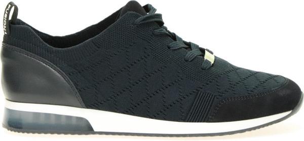 """Ara Sneaker """"Lissabon 2.0"""""""
