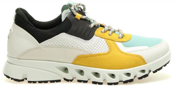 """Ecco Sneaker """"Multi-Vent"""""""