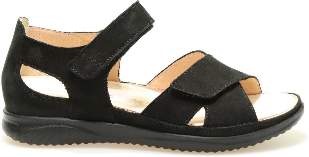 Hartjes Sandale