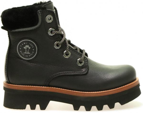 """Panama Jack Boots """"MUNSTER IGLOO"""""""