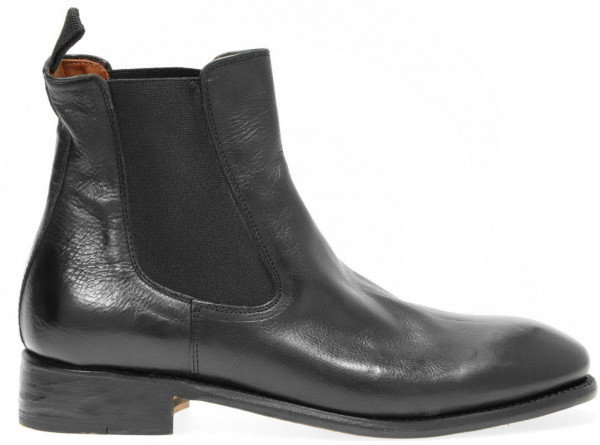 Cordwainer Chelseaboot