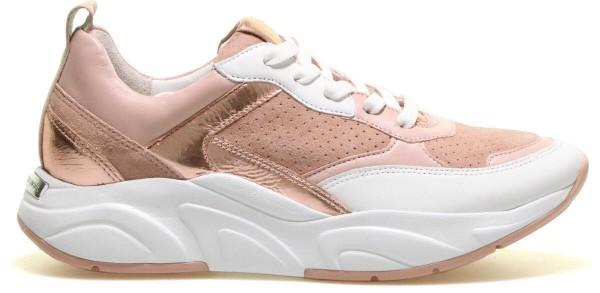 Kennel & Schmenger Sneaker - Bild 1