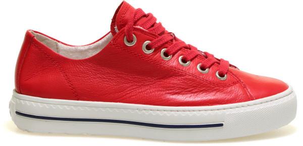 Paul Green Super Soft Sneaker