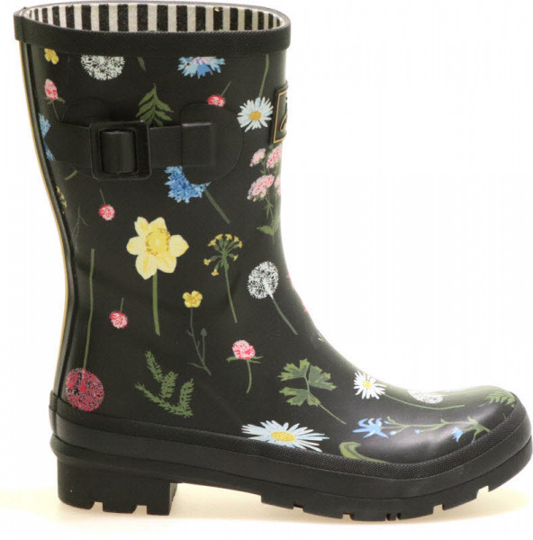"""Joules Gummistiefel """"Molly Welly"""