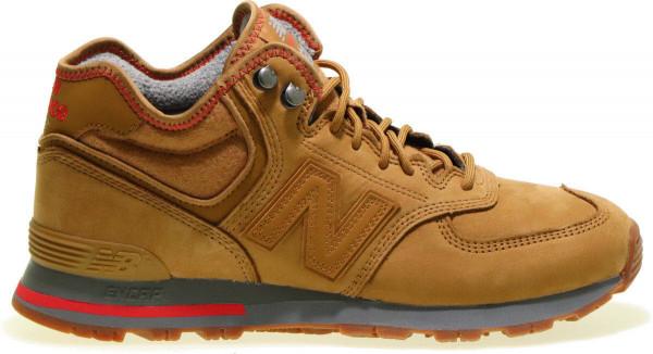 New Balance Sneaker - Bild 1