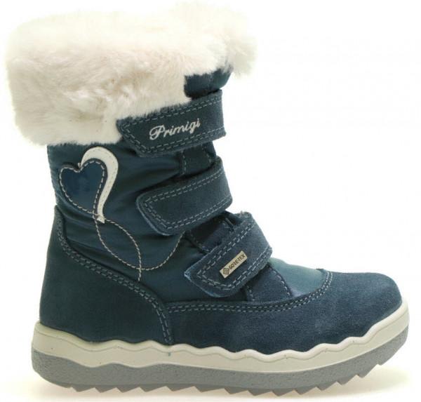 """Primigi Winterboot """"Frozen GTX"""""""