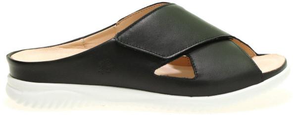 Hartjes Fußbettpantoffel