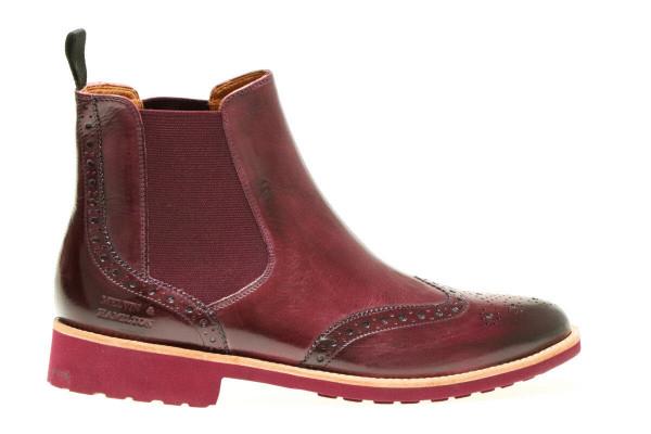 Melvin & Hamilton Chelsea Boots - Bild 1