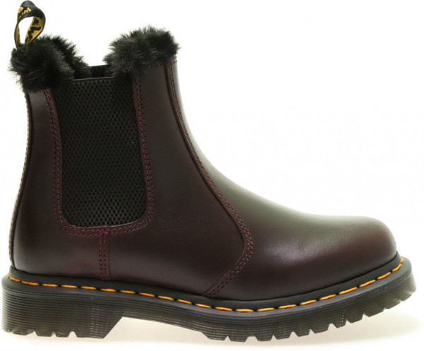 "Dr. Martens Boots ""2976 Leonore"""