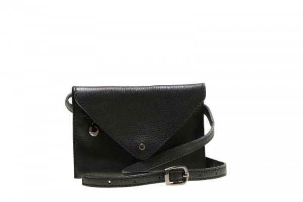 Blingberlin Bodybag - Bild 1