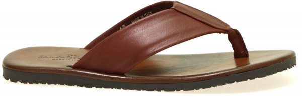The Sandals Factory Pantolette mit Zehensteg