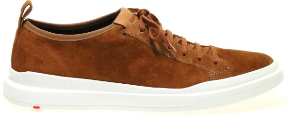 "LLoyd Sneaker ""AARO"""