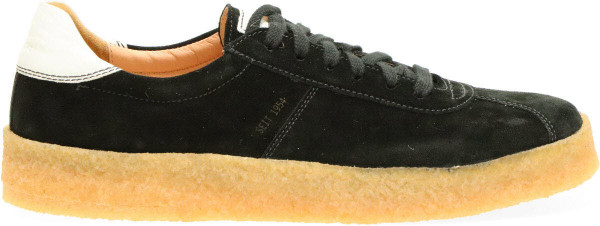"Sioux Sneaker ""Grash.-H-002"""