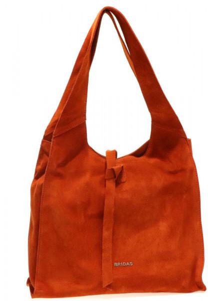 Bridas Handtasche